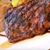 Up to 60% Off at Amber Oaks Restaurant in Sheffield Lake