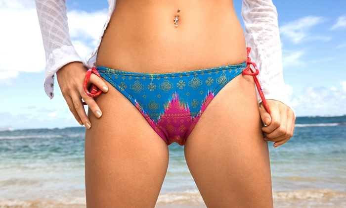 Skin of Dreams - Gilbert: One or Two Brazilian Waxes at Skin of Dreams (Up to 62% Off)
