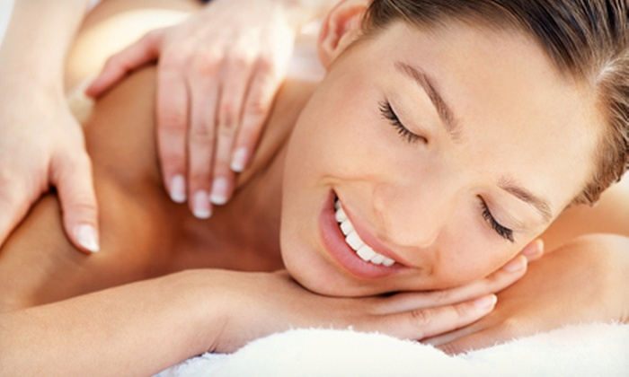 Serene Body Therapy - Arden Hills - Shoreview: 60- or 90-Minute Massage at Serene Body Therapy (Up to Half Off)
