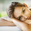 54% Off Year of Beauty Spa Package