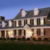 Up to 51% Off Stay at Chimney Hill Estate & The Ol' Barn Inn in Lambertville, NJ