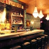 Up to 40% Off Mixed Drinks and Beer at The Parlour Room of Hollywood