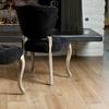 Kiara Dining Chair Set (2-Piece)