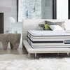 Hot Buy: Simmons Beautyrest Recharge Hybrid Luxury Firm Mattress Set
