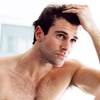 Up to 66% Off Hair Restoration