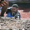 Up to 54% Off Tater Dash Mud Run