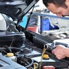 Car and Air-Conditioning Service