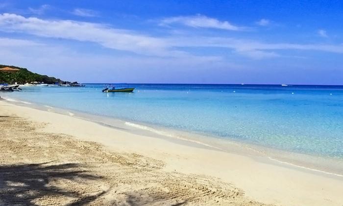Bananarama Dive Resort - Honduras: 4- or 7-Night Stay at Bananarama Dive Resort in Honduras