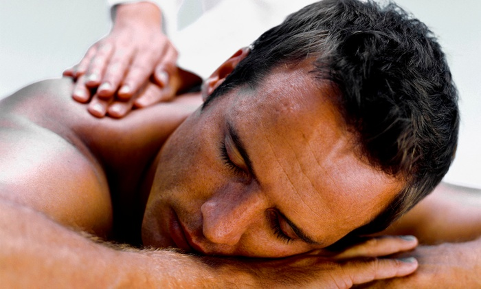 The Massage Company - Multiple Locations: $40 for a 60-Minute Massage and a Three-Month Membership at The Massage Company ($100 Value)