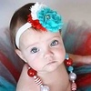 Up to 67% Off from Imagine A Moment Photography