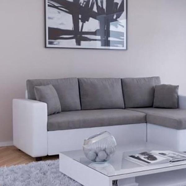 Canapé RangementColoris Avec De 90 Au Coffre Convertible ChoixÀ €42Réduction Duke4 399 Places CoQrWxdBe