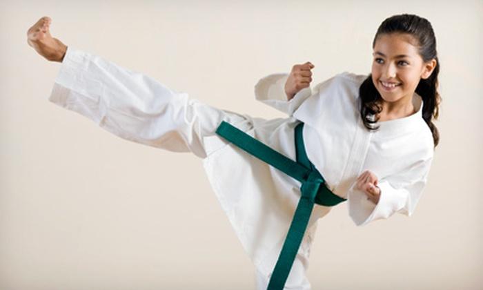 new wave self defense warwick ri groupon