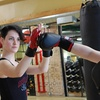 54% Off Six-Week Boxing Course from Bezz Training