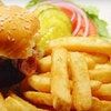 Half Off American Food at Tap House Grille