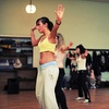 Up to 53% Off Zumba at Fit You Studios