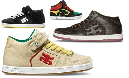 Ipath Men's Sneakers. Multiple Styles from $29.99–$36.99.
