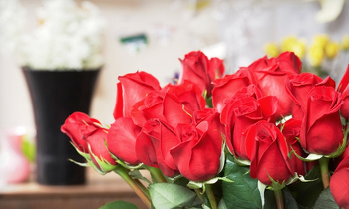 Cattails Country Florist - 14, Berrett: $28 for $50 Worth of Plants at Cattails Country Florist