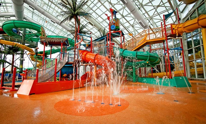 Camelbeach waterpark coupons 2018