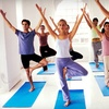 Up to 70% Off Classes at Your Yoga