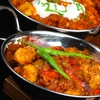 Bengali Meal For Two £8