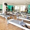 78% Off Pilates Reformer Classes