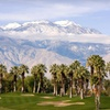 Up to 59% Off at Desert Oasis Resort in Greater Palm Springs, CA