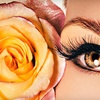 Up to 75% Off Permanent Eye Makeup