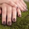 50% Off Manicures at Polished Nail and Beauty Bar
