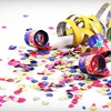 Half Off Adults' and Kids' New Year's Eve Parties