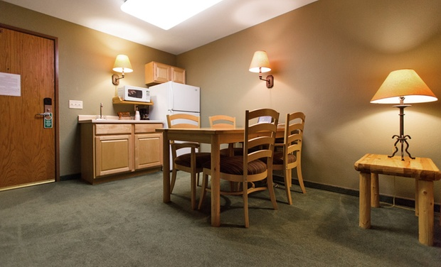 Rooms For Rent Tomah Wi