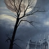 Half Off Guided Ghost Tour for Two or Four
