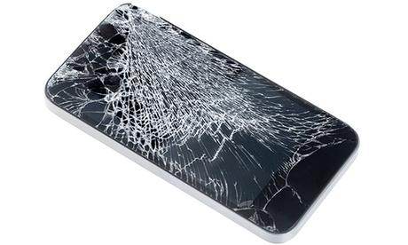 Cambio de pantalla completa para iPhone 3G, 3Gs, 4 o 4S por 49,90 € o para iPhone 5 por 59,90 € Oferta en Groupon