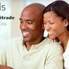Up to 96% Off Investing Program