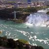 50% Off Scenic Discovery Flight Over Niagara Falls