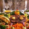 Up to 60% Off Lobster and Steak Dinners at The Emerald Restaurant