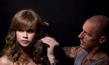 Aidan Phelan Hairdressing Academy and Salon
