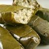 $10 for Greek Food at Mykonos Taverna