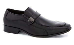 Franco Vanucci Men's Slip-On Dress Shoes at Franco Vanucci Men's Slip-On Dress Shoes, plus 9.0% Cash Back from Ebates.