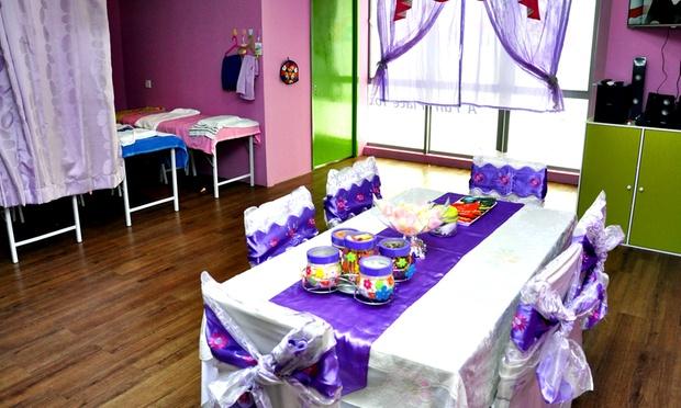 Kiddoz-Kids-Spa---14-1000x600.jpg