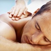 68% Off 50-Minute Massage at Chicago Spinal Care