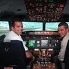 51% Off Flight-Simulator Experience