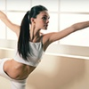 Up to 88% Off Cardio or Yoga-Fusion Classes