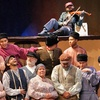 """Encore Dinner Theatre – Up to 42% Off """"Fiddler on the Roof"""""""