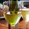 Half Off Wine Tastings at Avant Tapas and Wine