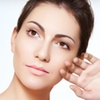 Up to 71% Off Facial Treatments