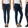 Seven7 Women's Skinny Corduroy or Leggings