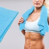 Cool-Aide Cooling Sports Towels