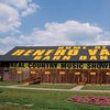 Renfro Valley Barn Dance Show – Up to 22% Off Dinner and Show