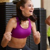 Up to 68% Off Dance Fitness Classes
