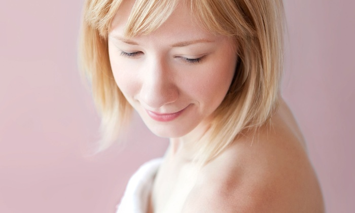 Skin Essence - North Raleigh: One or Two Nonsurgical Face-Lifts at Skin Essence (Up to 60% Off)